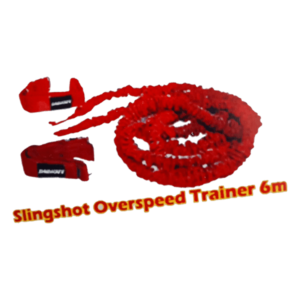 SLINGSHOT OVERSPEED TRAINER - Sporting Syndicate
